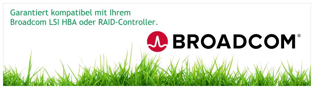 Broadcom Kabel