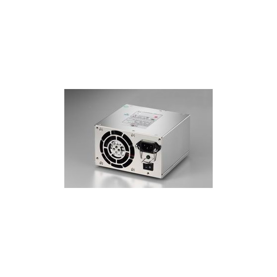 Zippy HG2-5400V PS/2 ATX PSU 400W 8cm 80+