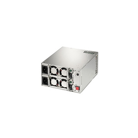 Zippy MRT-5450G0V PS/2 Redundant PSU 2x450W 80+ Gold