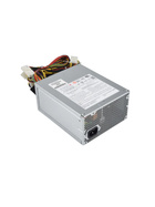 Supermicro PWS-668-PQ 668W PS/2 ATX PSU 80+ Platinum