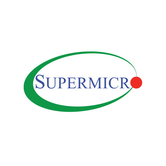 Supermicro MCP-260-10107-0B I/O Shield A1SAi A1SRi for CSE-101F CSE-E300