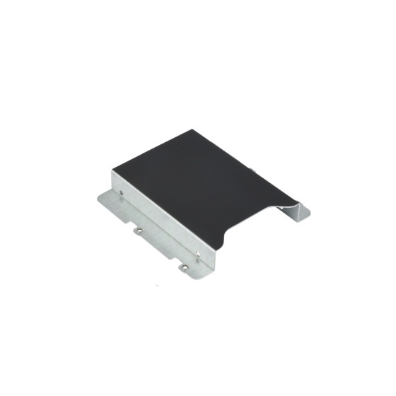 Supermicro MCP-220-00051-0N CSE-502/503/504/505/510/512 1x2.5 mounting bracket