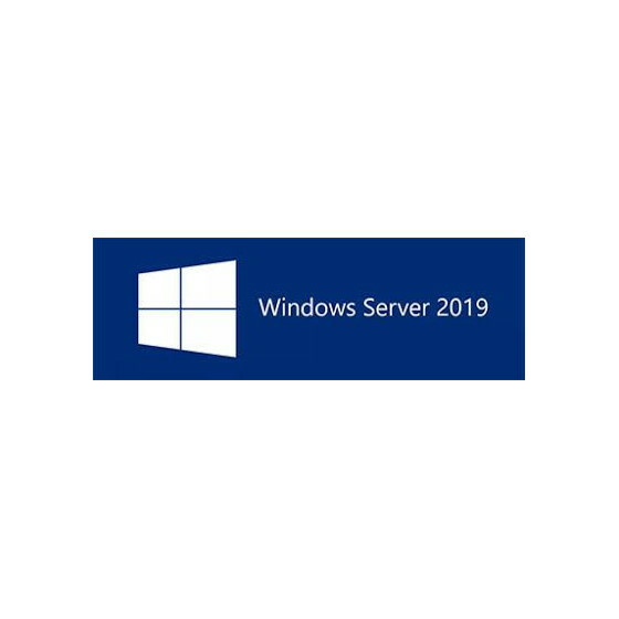 Microsoft Windows Server 2019 Datacenter Basislizenz 16-Core deutsch SB