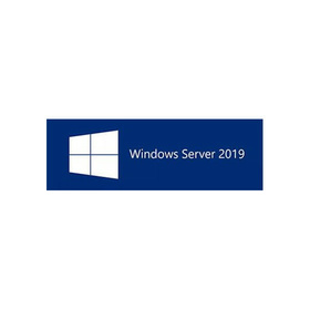 Microsoft Windows Server 2019 Standard Zusatzlizenz 4-Core deutsch SB