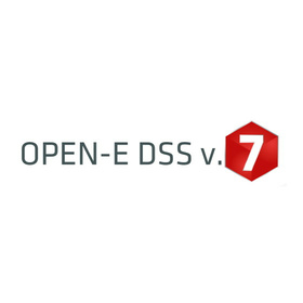 Open-E DSS v7 Technischer Support Upgrade Basic 3 Jahre