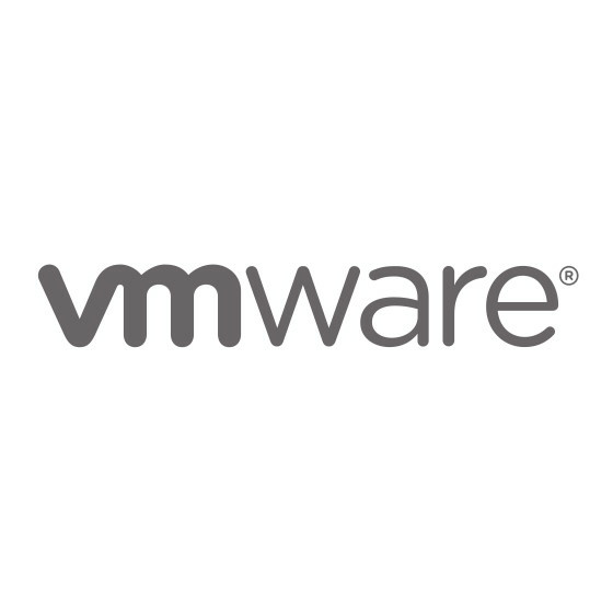 VMware vSphere 7 Essentials Plus Kit für 3 Hosts max. 2 CPUs pro Host