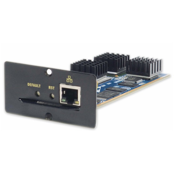 Digitus IP-Modul für KVM-Switche