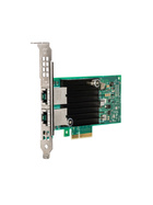 Intel X550-T2 10G Dual Port PCIe Server NIC 2x RJ-45