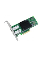 Intel X710-DA2 10G Dual Port PCIe Server NIC 2x SFP+