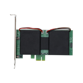 Areca ARC-1883-BAT Flash Battery Backup Module FBBM (support Cache 4-8GB)