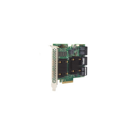 Broadcom MegaRAID 9365-28i 28-Port SAS/SATA 12Gb/s 4GB