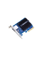Synology E10G18-T1 Single-Port 10GbE Expansion Card