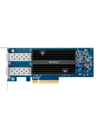 Synology E10G17-F2 Dual-Port 10G SFP+ Expansion Card