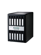 "Areca ARC-8042-12 Desktop 3,5"" 12-Bay SAS 12Gb/s RAID System"