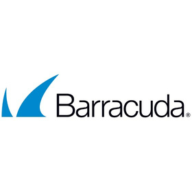 Barracuda Firewall F280 1 Monat Instant Replacement